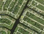 13758 Begonia Circle - Photo 1