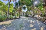 6420 Manasota Key Road - Photo 24