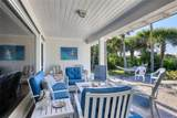 6420 Manasota Key Road - Photo 25