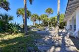 6420 Manasota Key Road - Photo 26
