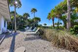 6420 Manasota Key Road - Photo 27