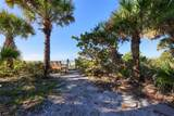 6420 Manasota Key Road - Photo 28
