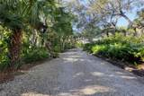 6420 Manasota Key Road - Photo 3