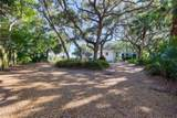 6420 Manasota Key Road - Photo 37