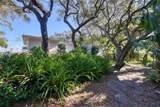 6420 Manasota Key Road - Photo 38