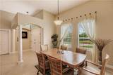 50 Barracuda Drive - Photo 10