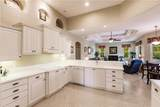50 Barracuda Drive - Photo 13