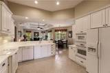50 Barracuda Drive - Photo 14