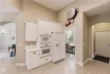 50 Barracuda Drive - Photo 15