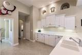 50 Barracuda Drive - Photo 16