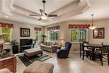 50 Barracuda Drive - Photo 18