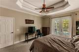 50 Barracuda Drive - Photo 25
