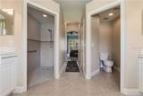 50 Barracuda Drive - Photo 29
