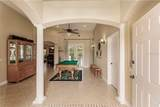 50 Barracuda Drive - Photo 4