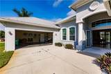 50 Barracuda Drive - Photo 41