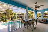 50 Barracuda Drive - Photo 42