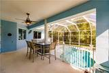 50 Barracuda Drive - Photo 43