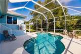 50 Barracuda Drive - Photo 45