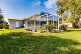 50 Barracuda Drive - Photo 47