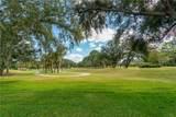 4 Barbados Road - Photo 47