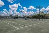 4 Barbados Road - Photo 49