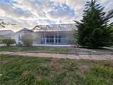38 Broadmoor Lane - Photo 8