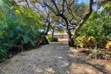 6540 Manasota Key Road - Photo 5