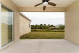 9414 Wacker Terrace - Photo 27