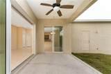 9414 Wacker Terrace - Photo 28