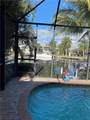 4074 La Costa Island Court - Photo 2
