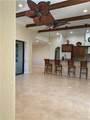 4074 La Costa Island Court - Photo 5