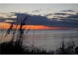 2955 Beach Road - Photo 54