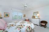 565 Buttonwood Bay Drive - Photo 41