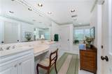 565 Buttonwood Bay Drive - Photo 47