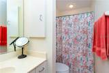 9750 Fiddlers Green Circle - Photo 26
