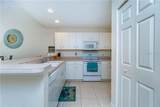 9750 Fiddlers Green Circle - Photo 9