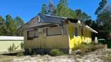 27182 San Pablo Drive - Photo 7
