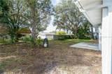 13479 Newport Avenue - Photo 51