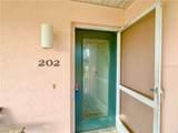 6600 Gasparilla Pines Boulevard - Photo 21