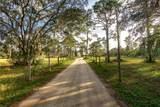 1465 Crestwood Road - Photo 3