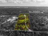 1465 Crestwood Road - Photo 59