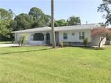 5446 Riley Lane - Photo 1