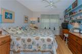 6005 Beach Road - Photo 28