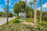6005 Beach Road - Photo 49