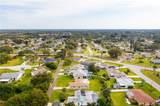 907 Boundary Road - Photo 40