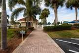 3 Flora Vista Street - Photo 33