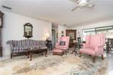 329 Oakwood Circle - Photo 6