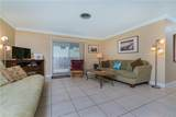 1125 Shore View Drive - Photo 26