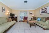 1125 Shore View Drive - Photo 29