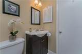 1125 Shore View Drive - Photo 33